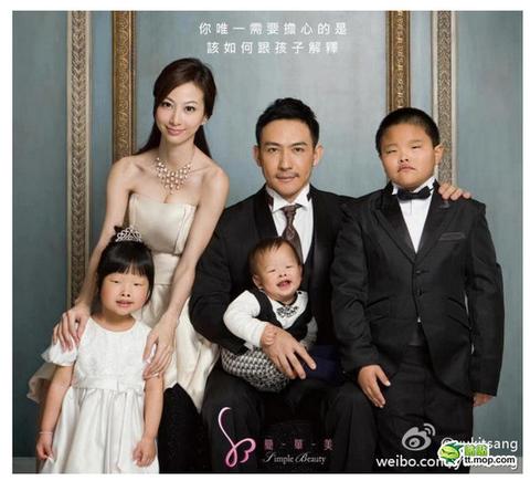 http://shanti-phula.net/imgs/w480/phula/ja/social/blog/wp-content/uploads/2012/07/120721_seikei/205807.jpg