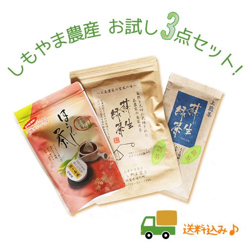 201406_shimoyama_500