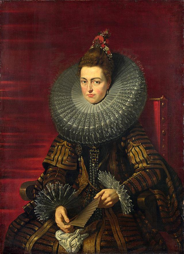 640px-Isabella_Rubens