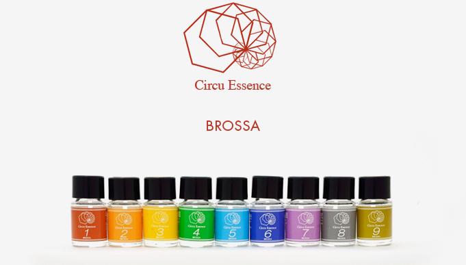 product_brossa