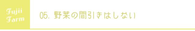 fujiinousann06