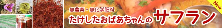 top_banner20_saffron