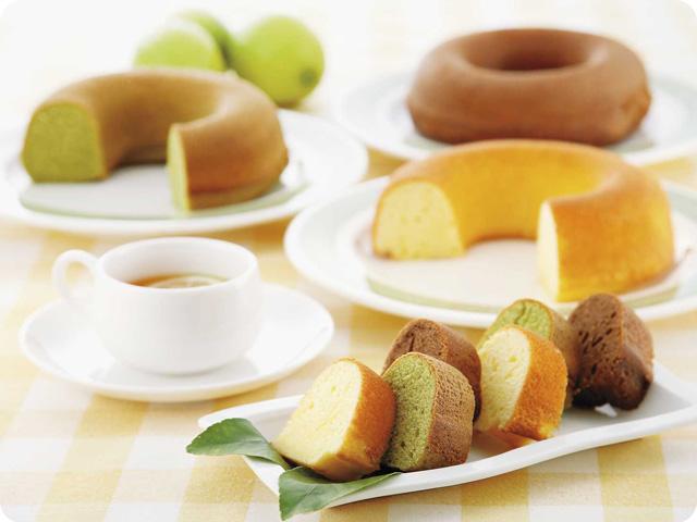 10.6 lemoncake2-b