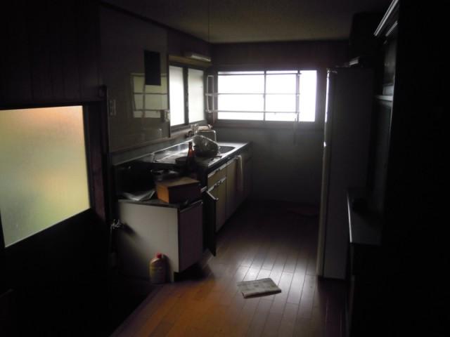 広島 117