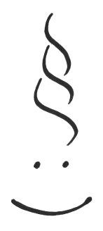 piyot010