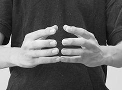 東洋医学セミナー初級第9回テキストより 「体表 ムーラーダーラ・チャクラムドラー(放出)」
