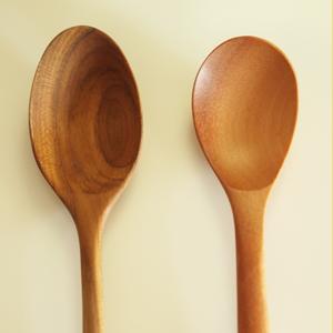 cutlery_sub07