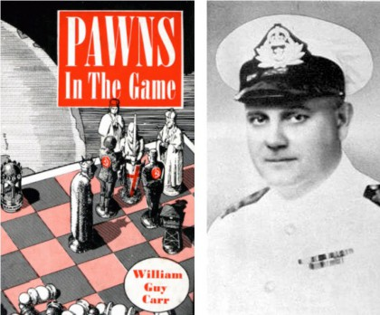 img_Pawns-in-the Game-William-GuyCarr