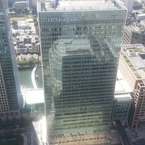 JPMorgan-Tower-In-London-Photo-by-Danesman1-300x300