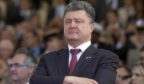 © Photo: RIA Novosti/Sergey Guneyev
