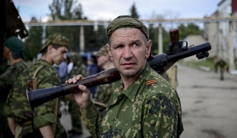 © Photo: RIA Novosti/Valeriy Melnikov