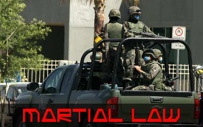martial-law-troops-trucks-rifle-mask