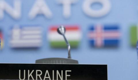 © Photo: NATO
