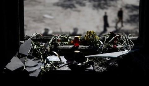 © Photo: RIA Novosti/Антон Круглов