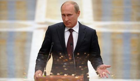 © Photo: RIA Novosti/ Alexei Druzhinin