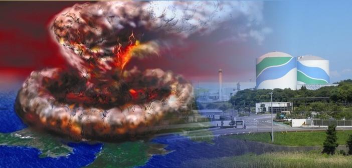 カルデラ噴火、桁違いの規模 予測と防災 極めて困難