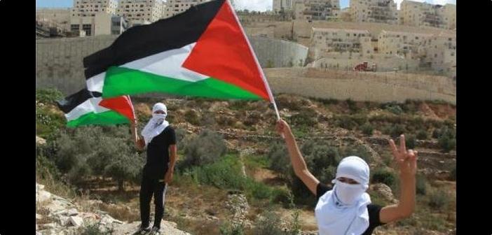 スウェーデンがパレスチナを国家承認、西欧EU加盟国では初 / ネオコン...