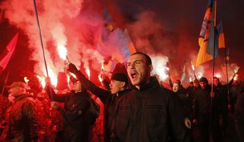© Photo: RIA Novosti/Sergei Chuzavkov