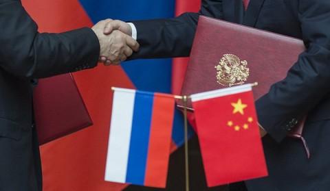 © Photo: RIA Novosti/Sergey Guneev
