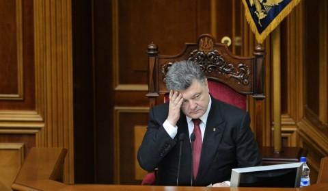 © Photo: RIA Novosti/Evgeny Kotenko