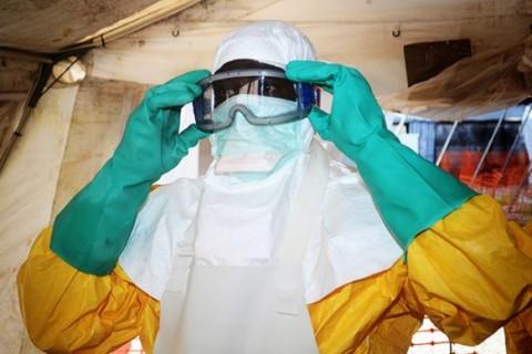 ebola.hazmat