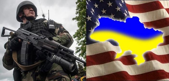 ウクライナ人ハッカーがまたもや暴露、ウクライナ軍がペンタゴンの所属部隊...
