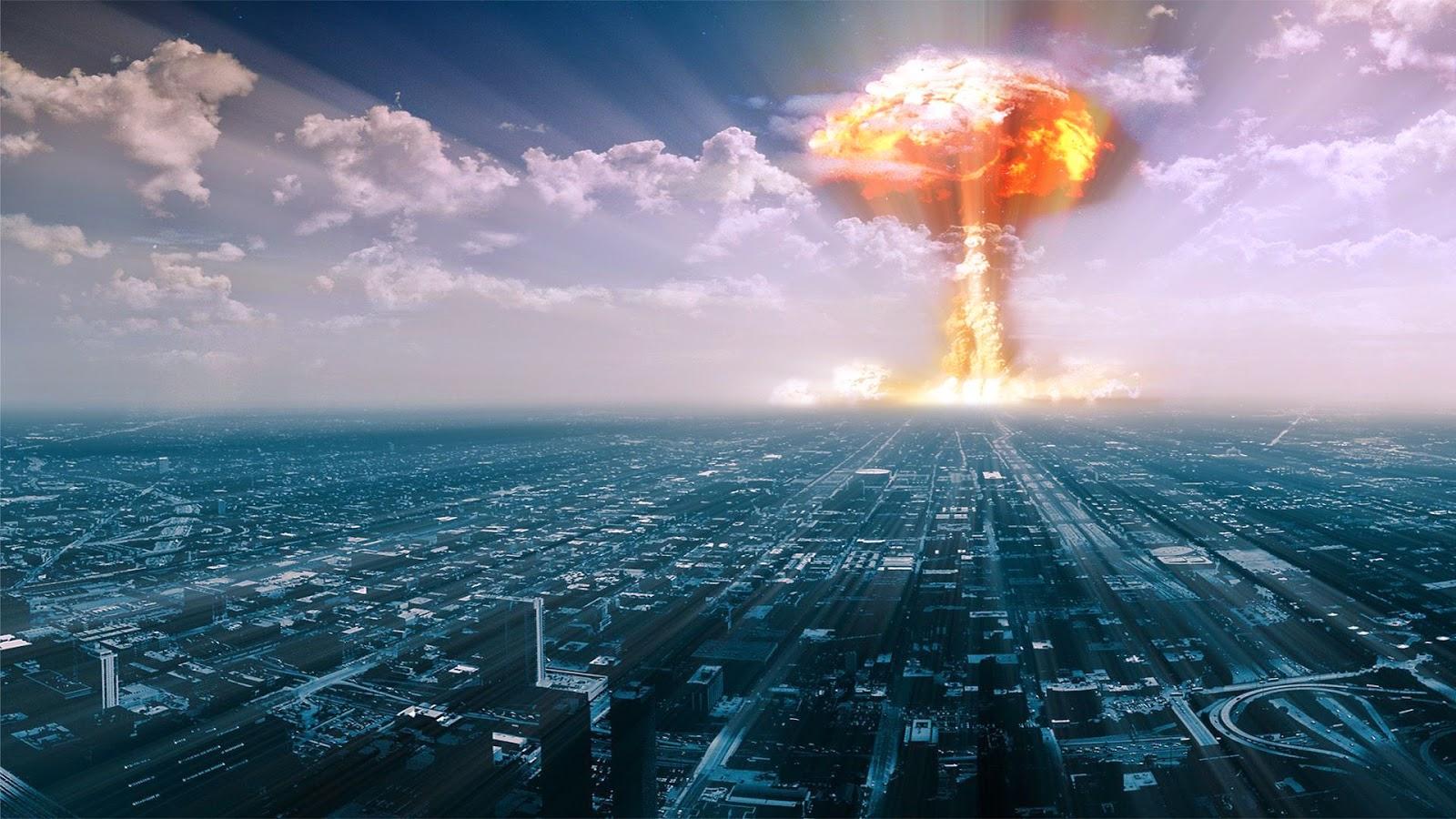 デリャーギン氏]ウクライナは核...