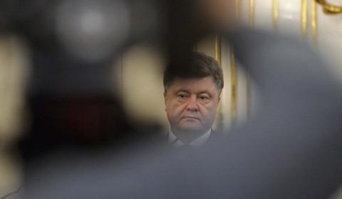 © Photo: REUTERS/Radovan Stoklasa