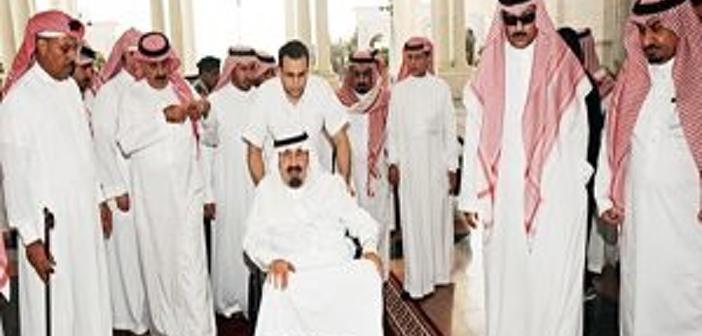 [ラジオイラン]サウジ王家内で権力争いが表面化 〜サウジ政権の崩壊やむなし〜