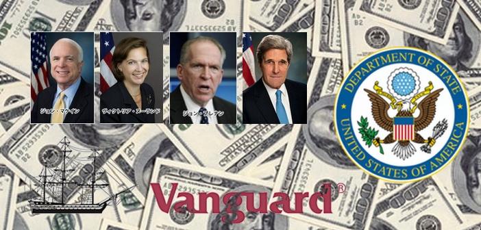 Картинки по запросу vanguard corporation ukraine