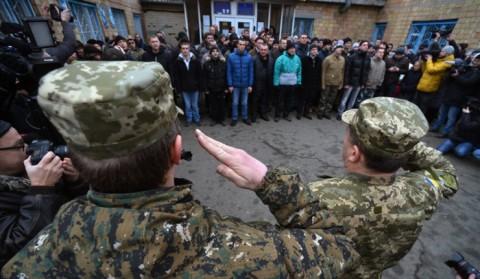 © Photo: RIA Novosti/ Evgeny Kotenko