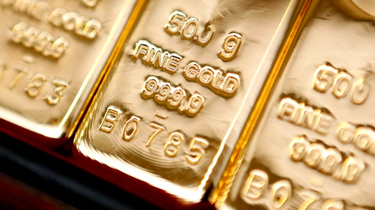 Is-The-Price-Of-Gold-Set-To-Skyrocket-To-All-Time-Highs-copy