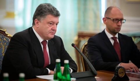 © Photo: RIA Novosti/Mikhail Palinchak