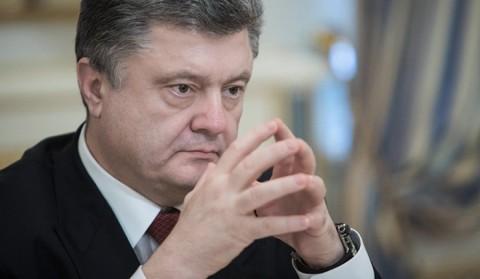© Photo: RIA Novosti/Mikhail Markiv