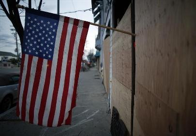 americaflag2