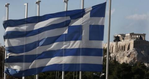 © AP PHOTO/ PETROS GIANNAKOURIS EU諸国  ギリシャをユーロ圏から除外する極秘プランを準備中!?