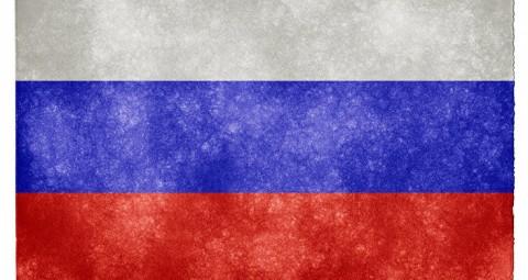 © FLICKR/ NICOLAS RAYMOND ロシア アジアインフラ投資銀行の創設メンバーに