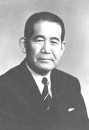 佐々木直 (ささき・ただし)