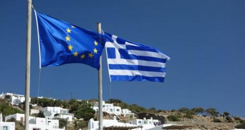 © FOTOLIA/ DJAMA ユーログループ ギリシャとの交渉決裂を正式に確認