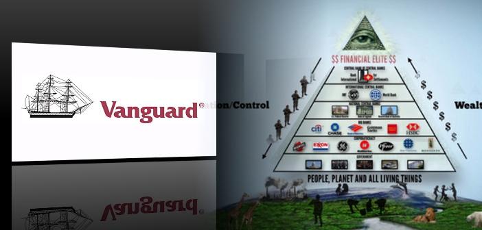 """Résultat de recherche d'images pour """"the vanguard group"""""""