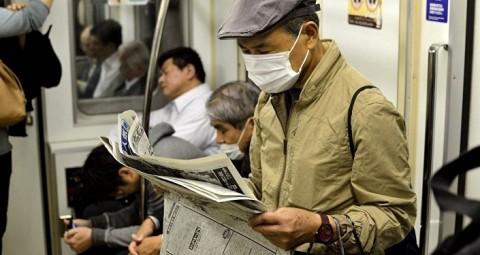 © FLICKR/ M M パノフ元駐日大使:日本の社会には報道の自由を守るチャンスがある