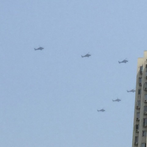 China-black-helicopters-4-500
