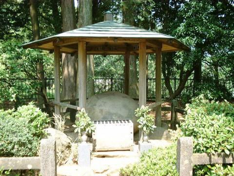 夜泣き石(リンク:http://gyoro.at.webry.info/201302/article_9.html)