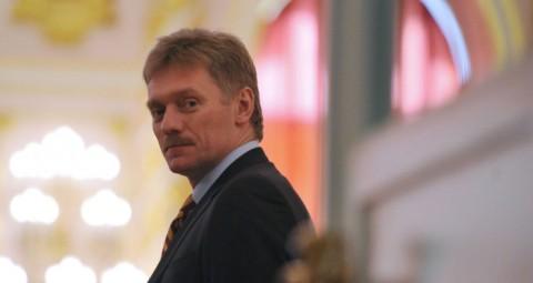 © SPUTNIK/ ALEXEY KUDENKO 露大統領報道官「スノーデン氏がロシアを批判しても、それは正常なこと」