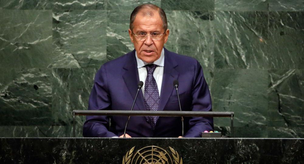 [Sputnik]ロシア機 シリアでISへの攻撃に着手 / シリア議会議長:シリア危機は終わりに近づいている 〜今起こっていることは、驚嘆すべき出来事〜