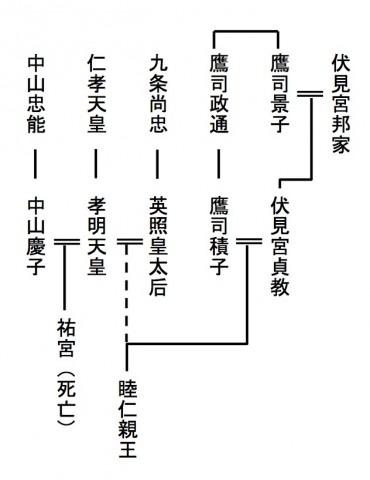 (PDFデータ)