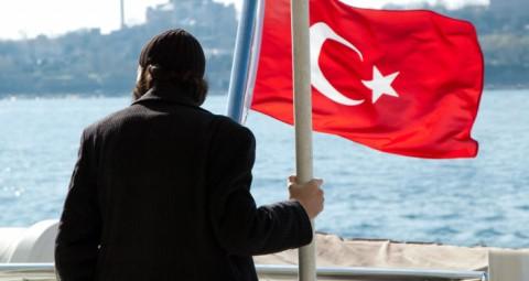 © FOTOLIA/ CHUBAKO ロシア運輸省 トルコがロシア船27隻を拿捕したという情報を否定