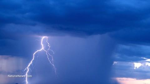 Monsoon-Storm-Clouds-Rain-Lightning1