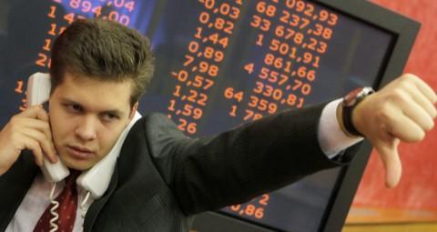 © SPUTNIK/ サウジ株価指数 対イラン制裁解除後7.5パーセント下落