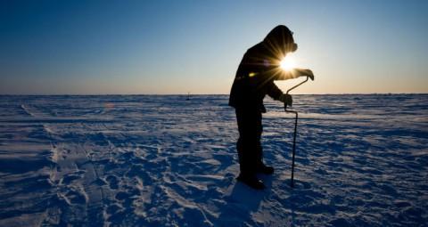 北極圏研究、ロシアはきわめて重要なパートナー © SPUTNIK/ RAMIL SITDIKOV 北極圏研究、ロシアはきわめて重要なパートナー